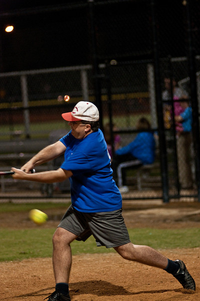EUMC Softball 090910-132
