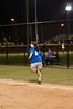 EUMC Softball 090910-289