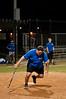 EUMC Softball 090910-41