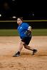 EUMC Softball 090910-7