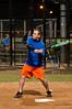EUMC Softball 090910-267