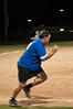 EUMC Softball 090910-48