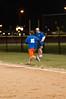 EUMC Softball 090910-276