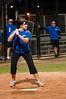 EUMC Softball 090910-3