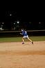 EUMC Softball 090910-338