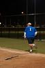 EUMC Softball 090910-316
