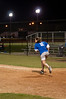 EUMC Softball 090910-302