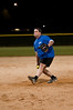 EUMC Softball 090910-8