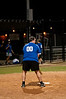 EUMC Softball 090910-235