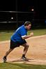 EUMC Softball 090910-244