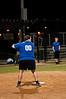 EUMC Softball 090910-39