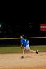 EUMC Softball 090910-139