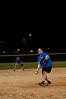 EUMC Softball 090910-150