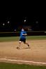 EUMC Softball 090910-317