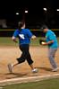 EUMC Softball 090910-5
