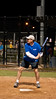 EUMC Softball 090910-21