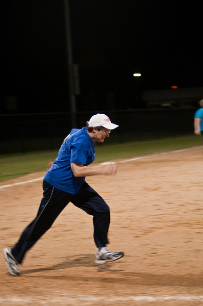 EUMC Softball 090910-232