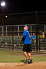 EUMC Softball 090910-297
