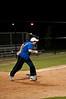 EUMC Softball 090910-27