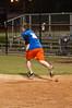 EUMC Softball 090910-270