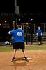 EUMC Softball 090910-237
