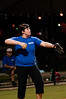 EUMC Softball 090910-15