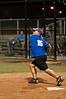 EUMC Softball 090910-97