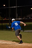 EUMC Softball 090910-136