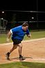 EUMC Softball 090910-243