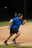 EUMC Softball 090910-245