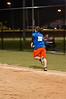 EUMC Softball 090910-274