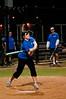EUMC Softball 090910-352