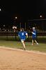 EUMC Softball 090910-109