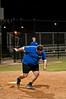 EUMC Softball 090910-42