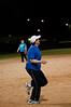 EUMC Softball 090910-170