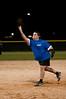 EUMC Softball 090910-10