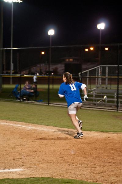 EUMC Softball 090910-304