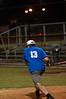 EUMC Softball 090910-134