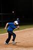 EUMC Softball 090910-230