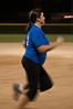 EUMC Softball 090910-4