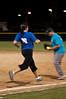 EUMC Softball 090910-204