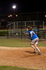 EUMC Softball 090910-301