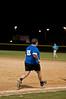 EUMC Softball 090910-49