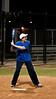 EUMC Softball 090910-23