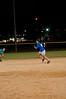 EUMC Softball 090910-141