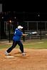 EUMC Softball 090910-224