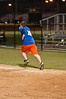 EUMC Softball 090910-272