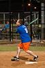 EUMC Softball 090910-269