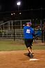 EUMC Softball 090910-145