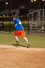 EUMC Softball 090910-74